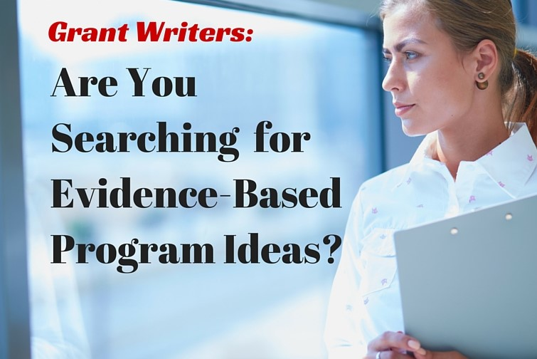 free grant writing See our list of the top free online grant writing courses and training programs learn about what courses are available and what topics they cover to find the course that's right for you.