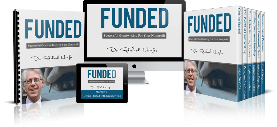 funded1
